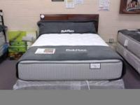 REAL MATTRESS DISCOUNTERS = REAL QUALITY MATTRESS SETS