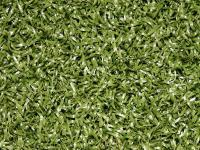 RealGrass putting greens mimic the putting green