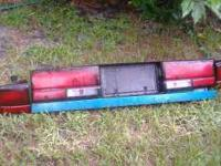 have this rear light panel assembly for an 88-94 chevy