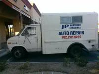 Car Repair, will certainly pertain to you, Free quotes.