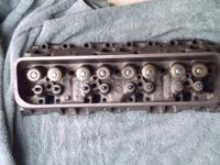 Set of rebuilt spreading # 14102187 heads with 1.84 /
