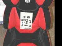 whats up cl up for sale is my recaro booster child car