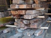 (215-PALLET4)Atlas Wood Products2101 w