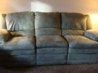Used Kindel Chinoiserie Cane Loveseat Settee For Sale In