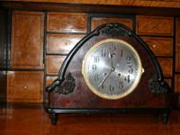 Make an offer on a great collection of approximately