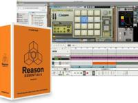 RECORDING SOFTWARE - INSTANT DOWNLOAD! NO WAITING, NO