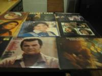 I have some records for sale .Total of 38 different