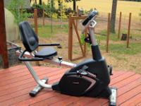 Type: Fitness Type: Equipment Universal Fitness