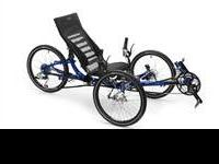 Check Them out online WWW.ICETRIKE.CO My Number Is  Ask