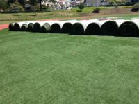 Type:GardenType:Recycled Artificial GrassWe offer