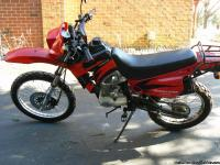 Motorcycles and Parts for sale in Freysville, Pennsylvania - new and
