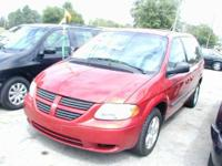 2005 DODGE CARAVAN WE ARE A FAMILY OWNED SHOP THAT