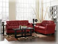 94601  Brother's Fine Furniture LLC 5925 Woodland Ave