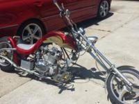 This is a mini chopper but not that mini, its about 8