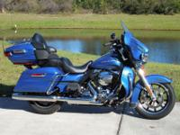 Thanks for checking out this 2014 Harley Ultra Classic
