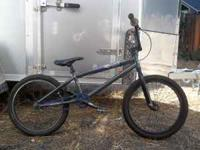 20 inch dirt jump bike. $150.00   it's ok to contact
