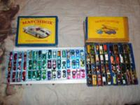 I have some hot wheel redline cars for sale, some are
