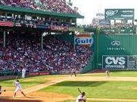 GET ALL YOUR REDSOX TICKETS FOR EVERY HOME AND AWAY