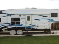 07 sl 3005 toyhauler,31',this is the best price on a