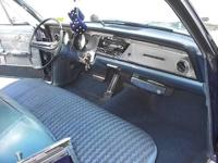 """LESSENED"" ""DECREASED AGAIN"" 1964 BUICK ELECTRA 225"