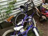 - text 1st $80.00 The antique bike worth more once you