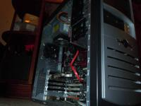 Ive utilized this model of motherboard in builds past,