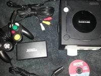 Up for sale I have both consoles as mentioned in the