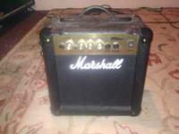 marshall guitar amp corvallis for sale in corvallis oregon classified. Black Bedroom Furniture Sets. Home Design Ideas