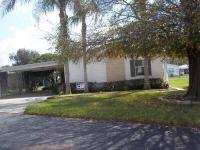 This outstanding 3 bedroom, 2 bath Palm Harbor home,