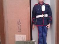 mail order Dress Parade Marine. 1967 $150 O.B.O.