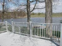 REDUCED! Rent to Own - River Front Home Location: