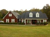 shermanhouse4sale.weebly.com website for more details