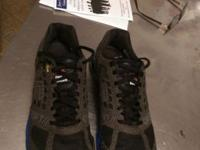 Reebok Men's R Crossfit Nano 5 Training Shoe. Size 12.