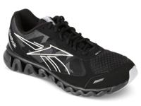The essential running shoe from Reebok made perfect for