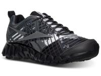 Go off the beaten path in style with the Men's Reebok