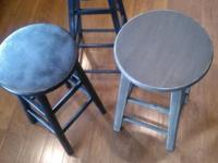 ***Refinished Furniture items For Sale*** ~Rustic Bar