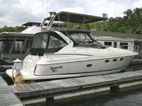 Boat for Sale by Owner - Cruiser, 40 ft. $144,000.00.