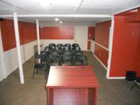 Our meeting Space can be held for a multiple group of