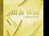 ALL IS WELL Uplifting Poetry (Todo Esta Bien Liberate)