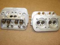 vw 1600 dual port engine Classifieds - Buy & Sell vw 1600 dual port