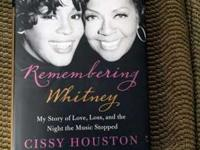 Honest and heartwarming, a mother's story of love,
