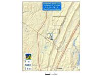 Narrows Road East #08-013 73 acres +/- Offered for