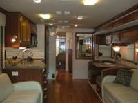 WE DO ALL STAGES OF RV UPDATING AND REMODELING,FROM
