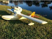 From beginner to advanced remote control (r/c) aircraft