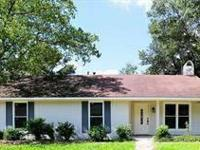 Beautiful renovated home with open floor plan. All new