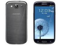 LEASE TO OWN SAMSUNG GALAXYS!  * GALAXY S3. $39.90