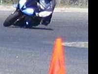 Description MotorcycleRoadTest.com RentAScooterNJ.com
