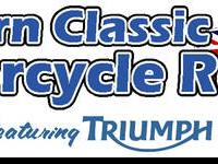We are Modern Classic Motorcycle Rental. We Deliver! We