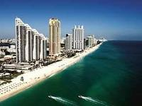 Rent Apartments Full Furnished In Miami Sunny Isles