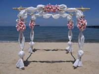 Custom decorated in your color scheme, many colors and
